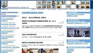 20032015start