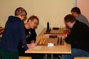 Skak-Holdkamp vs Silkeborg-1 (9)
