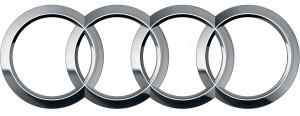 audi_new-logo_rings_09