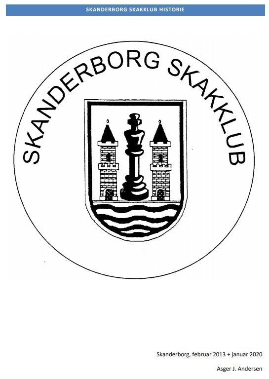 Klubbens historie 1923 til 2019